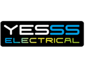 Logo Yesss Electrical