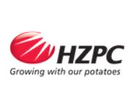 Logo HZPC Holland B.V.